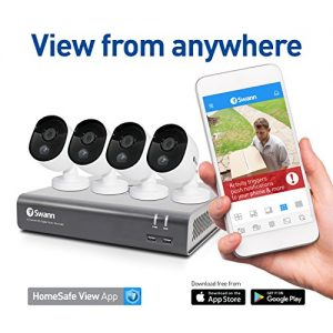 Security-Camera-Phone