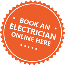 Perth Electrician Book Online