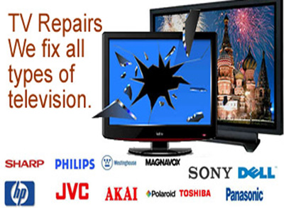 Perth TV Repair Services | Television Installation Services
