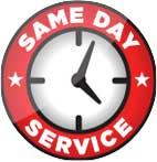 Perth Services