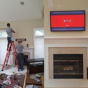 tv.wall.mount.installation